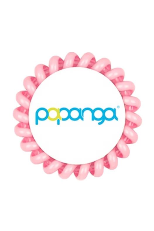 Papanga Classic velká - lízátková