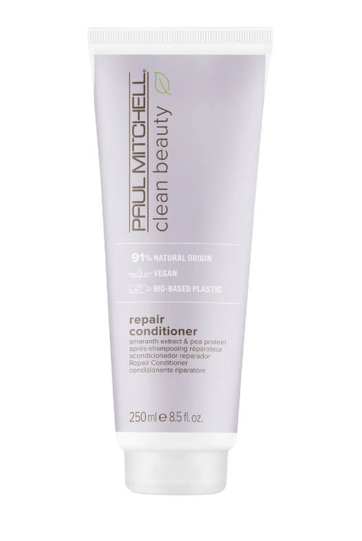 Paul Mitchell Clean Beauty Repair Conditioner 250 ml