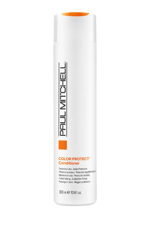 Paul Mitchell Color Protect Conditioner 300 ml