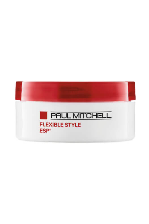 Paul Mitchell Flexible Style ESP 50 g