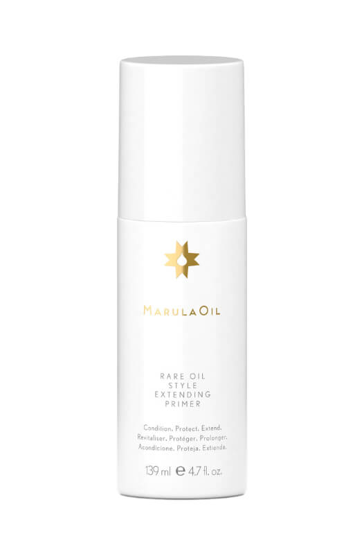 Paul Mitchell Marula Oil Rare Oil Style Extending Primer 139 ml