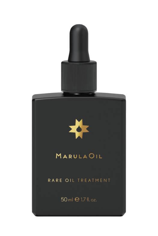 Paul Mitchell Marula Oil Rare Oil Treatment 50 ml