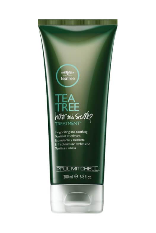 Paul Mitchell Tea Tree Hair and Scalp Treatment 200 ml