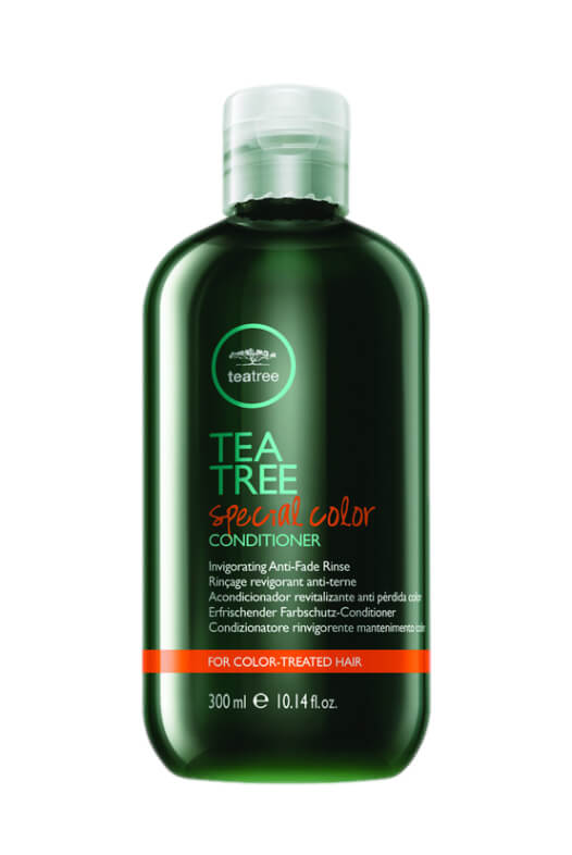 Paul Mitchell Tea Tree Special Color Conditioner 300 ml
