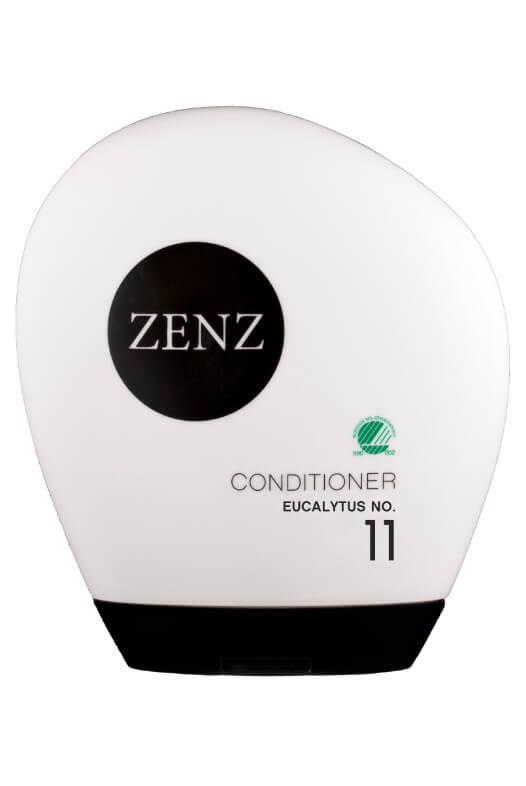 ZENZ Conditioner Eucalyptus No.11 (250 ml)