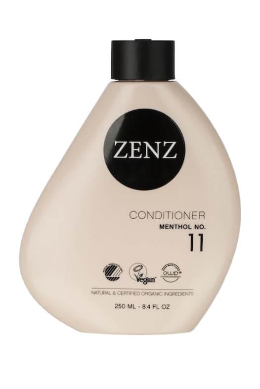ZENZ Conditioner Menthol No.11 (250 ml)