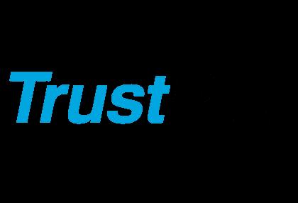 Platební brána TrustPay